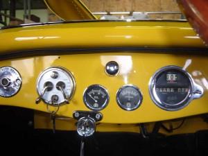 1923buick11