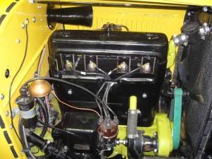 1923buick8