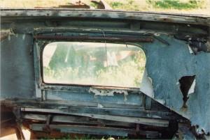 1925 Buick