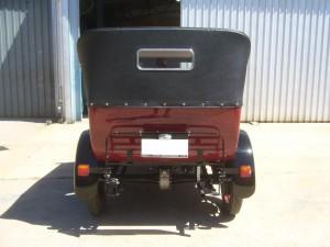 P1150538