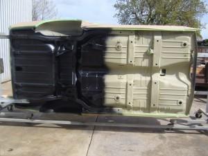 P1120600