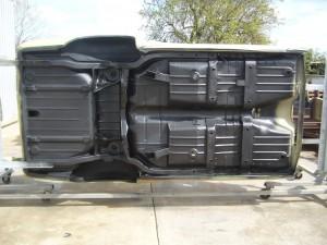 P1120602