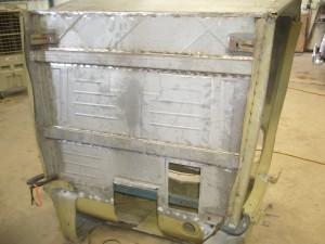 P1130638
